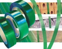 Dây đai nhựa PP buộc gạch,ngói, vật liệu xây dựng