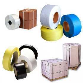 Dây đai PP niềng thùng, dây cột thùng carton, dây đai PP giá tốt nhất, chất lượng hoàn hảo